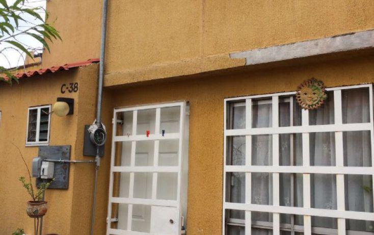Foto de casa en venta en av de las minas, la piedad, cuautitlán izcalli, estado de méxico, 1802652 no 01