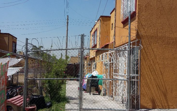 Foto de casa en venta en av de las minas, la piedad, cuautitlán izcalli, estado de méxico, 1802652 no 02