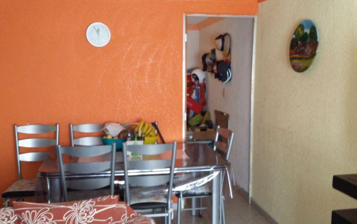 Foto de casa en venta en av de las minas, la piedad, cuautitlán izcalli, estado de méxico, 1802652 no 03