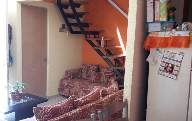 Foto de casa en venta en av de las minas, la piedad, cuautitlán izcalli, estado de méxico, 1802652 no 04