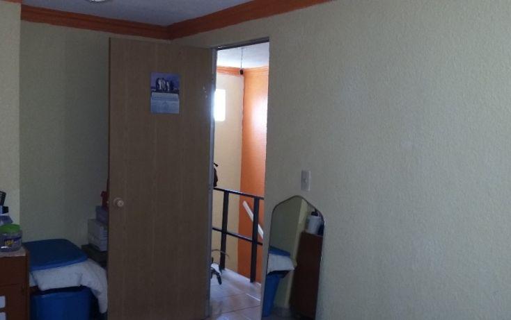 Foto de casa en venta en av de las minas, la piedad, cuautitlán izcalli, estado de méxico, 1802652 no 09