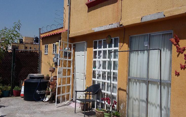 Foto de casa en venta en av de las minas, la piedad, cuautitlán izcalli, estado de méxico, 1802652 no 12