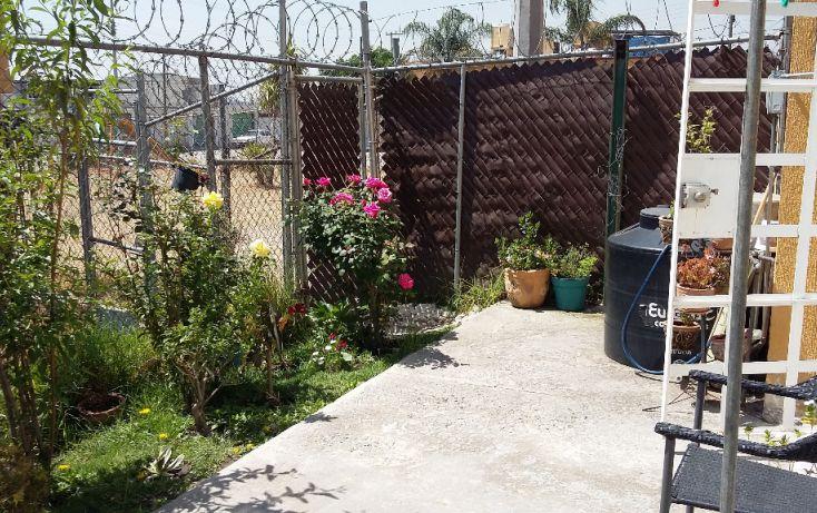 Foto de casa en venta en av de las minas, la piedad, cuautitlán izcalli, estado de méxico, 1802652 no 13