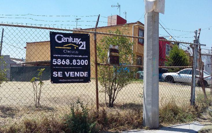 Foto de casa en venta en av de las minas, la piedad, cuautitlán izcalli, estado de méxico, 1802652 no 14