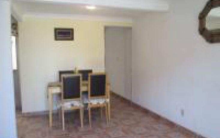 Foto de casa en venta en av de las minas mz 28 lt, la piedad, cuautitlán izcalli, estado de méxico, 1749391 no 01