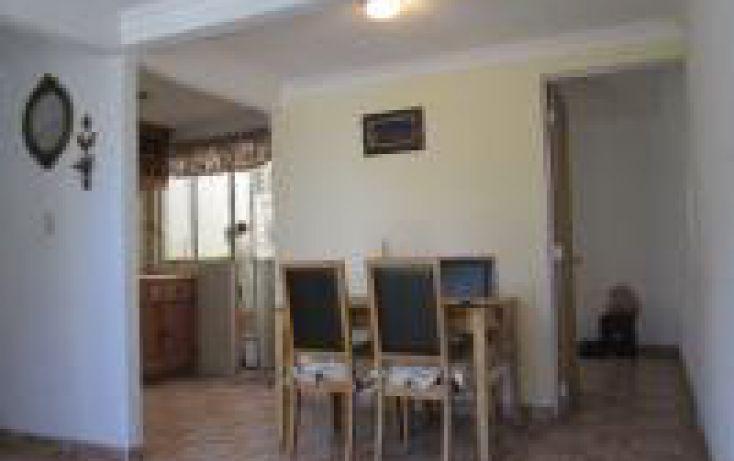 Foto de casa en venta en av de las minas mz 28 lt, la piedad, cuautitlán izcalli, estado de méxico, 1749391 no 03