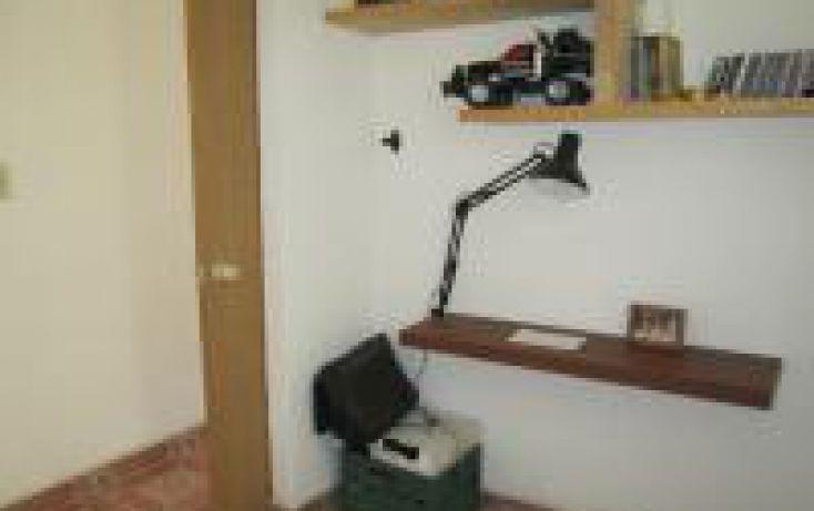 Foto de casa en venta en av de las minas mz 28 lt, la piedad, cuautitlán izcalli, estado de méxico, 1749391 no 04