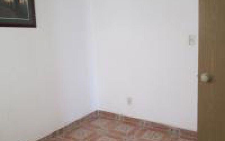 Foto de casa en venta en av de las minas mz 28 lt, la piedad, cuautitlán izcalli, estado de méxico, 1749391 no 05