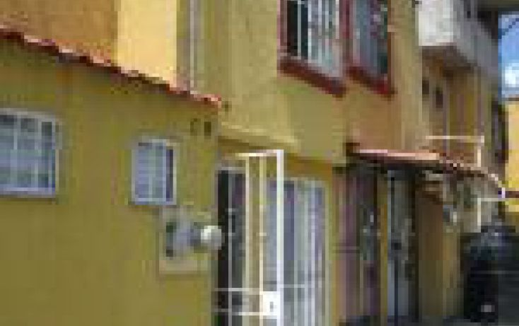 Foto de casa en venta en av de las minas mz 28 lt, la piedad, cuautitlán izcalli, estado de méxico, 1749391 no 06