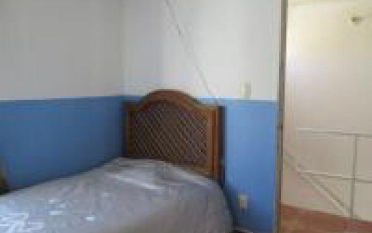 Foto de casa en venta en av de las minas mz 28 lt, la piedad, cuautitlán izcalli, estado de méxico, 1749391 no 09
