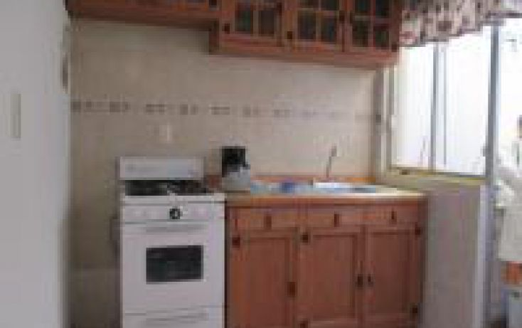 Foto de casa en venta en av de las minas mz 28 lt, la piedad, cuautitlán izcalli, estado de méxico, 1749391 no 11