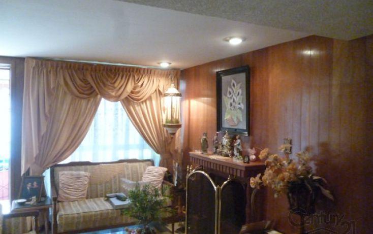 Foto de casa en venta en av de las palmas 0, parque residencial coacalco 1a sección, coacalco de berriozábal, estado de méxico, 1708738 no 04