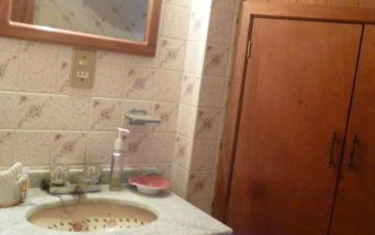 Foto de casa en venta en av de las palmas 0, parque residencial coacalco 1a sección, coacalco de berriozábal, estado de méxico, 1708738 no 09