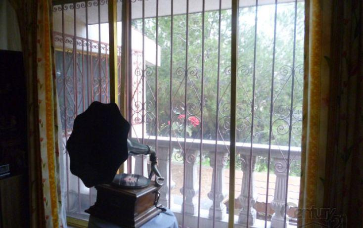 Foto de casa en venta en av de las palmas 0, parque residencial coacalco 1a sección, coacalco de berriozábal, estado de méxico, 1708738 no 12
