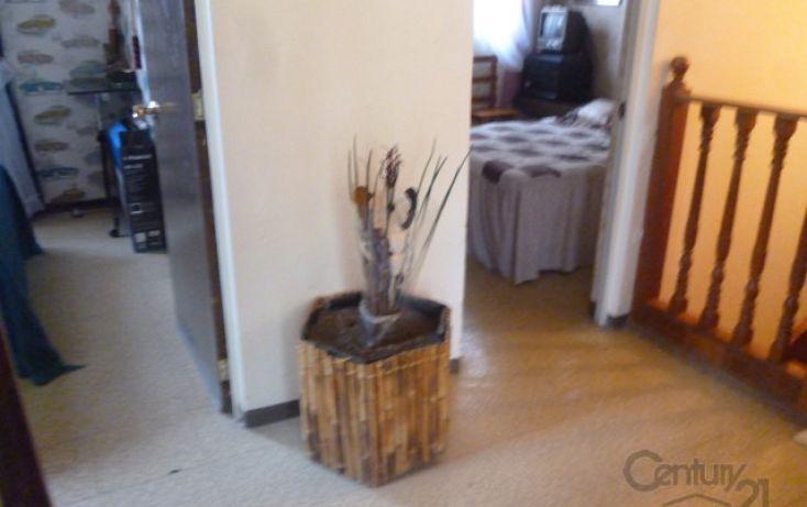 Foto de casa en venta en av de las palmas 0, parque residencial coacalco 1a sección, coacalco de berriozábal, estado de méxico, 1708738 no 13