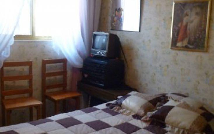 Foto de casa en venta en av de las palmas 0, parque residencial coacalco 1a sección, coacalco de berriozábal, estado de méxico, 1708738 no 15