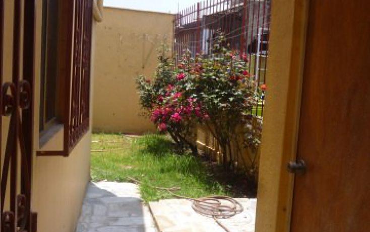 Foto de casa en venta en av de las palmas 0, parque residencial coacalco 1a sección, coacalco de berriozábal, estado de méxico, 1708738 no 21