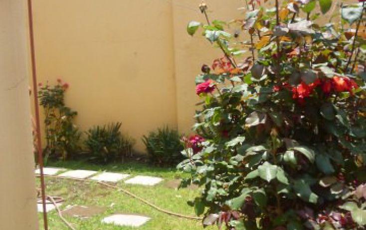 Foto de casa en venta en av de las palmas 0, parque residencial coacalco 1a sección, coacalco de berriozábal, estado de méxico, 1708738 no 22