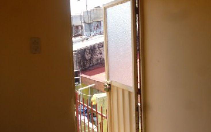 Foto de casa en venta en av de las palmas 0, parque residencial coacalco 1a sección, coacalco de berriozábal, estado de méxico, 1708738 no 24