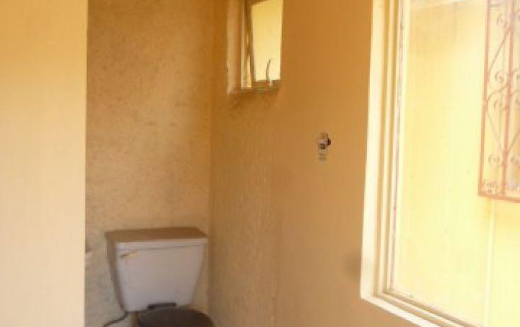 Foto de casa en venta en av de las palmas 0, parque residencial coacalco 1a sección, coacalco de berriozábal, estado de méxico, 1708738 no 25