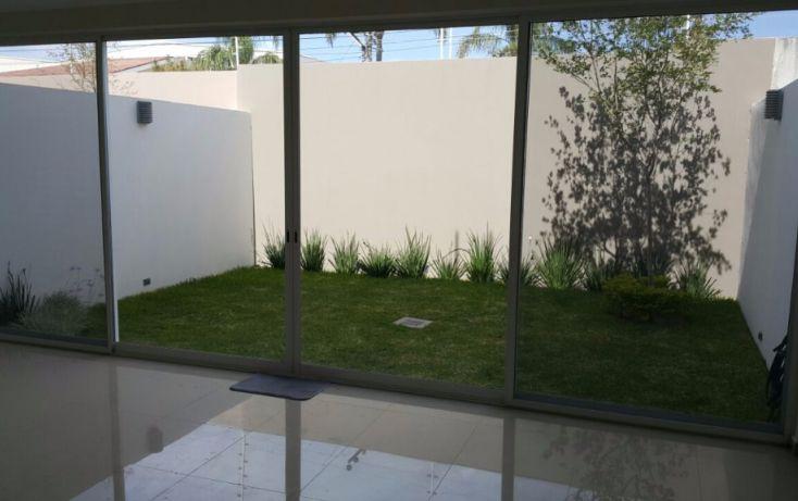 Foto de casa en venta en av de las palmas 80, la cima, zapopan, jalisco, 1826915 no 07