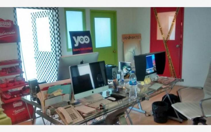 Foto de oficina en renta en av de las palmas, lomas de chapultepec i sección, miguel hidalgo, df, 790957 no 04