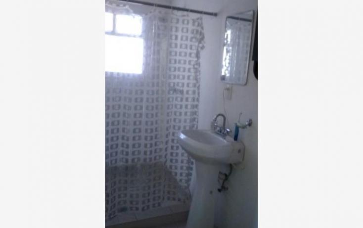 Foto de oficina en renta en av de las palmas, lomas de chapultepec i sección, miguel hidalgo, df, 790957 no 09