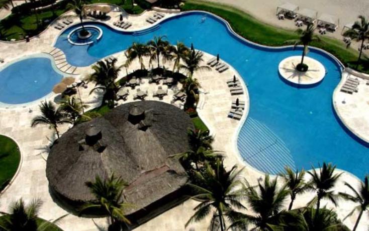Foto de departamento en venta en av de las palmas, playar i, acapulco de juárez, guerrero, 843997 no 01