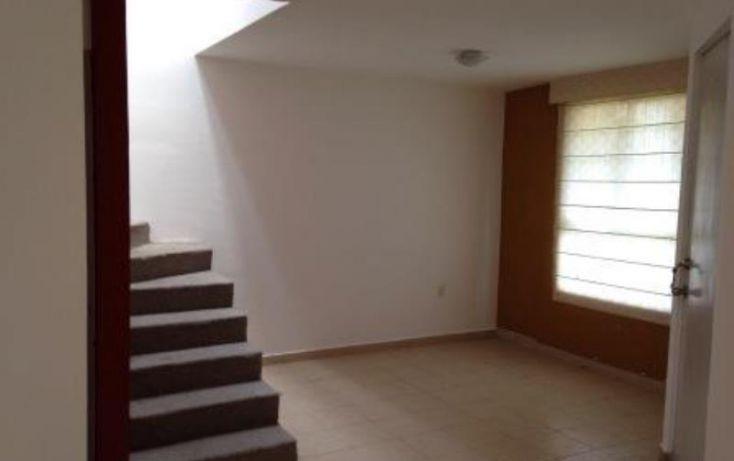 Foto de casa en venta en av de las partidas, auris, lerma, estado de méxico, 1535078 no 07