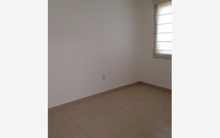 Foto de casa en venta en av de las partidas, auris, lerma, estado de méxico, 1535078 no 08