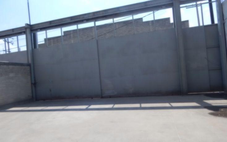 Foto de local en renta en av de las partidas, francisco i madero, san mateo atenco, estado de méxico, 1662464 no 09