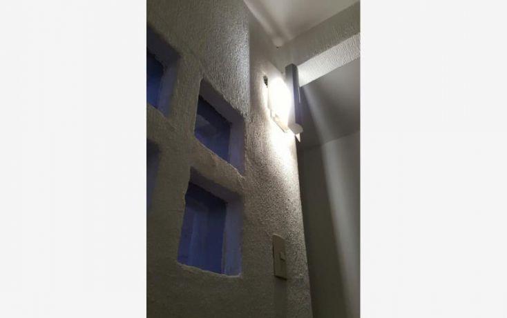 Foto de casa en venta en av de las partidas, francisco i madero, san mateo atenco, estado de méxico, 1985440 no 05
