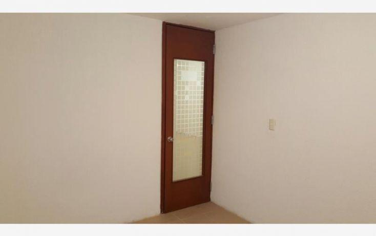 Foto de casa en venta en av de las partidas, francisco i madero, san mateo atenco, estado de méxico, 1985440 no 08