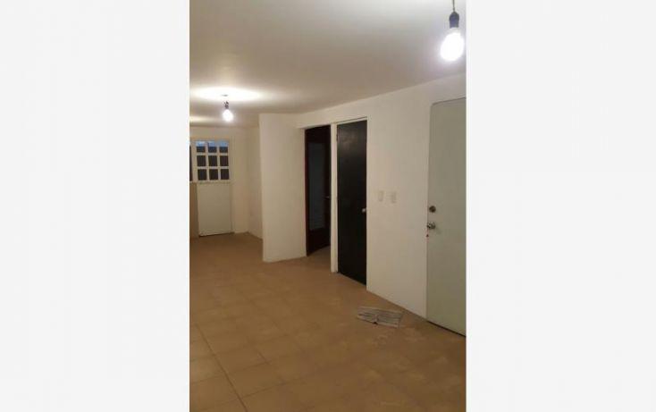 Foto de casa en venta en av de las partidas, francisco i madero, san mateo atenco, estado de méxico, 1985440 no 09