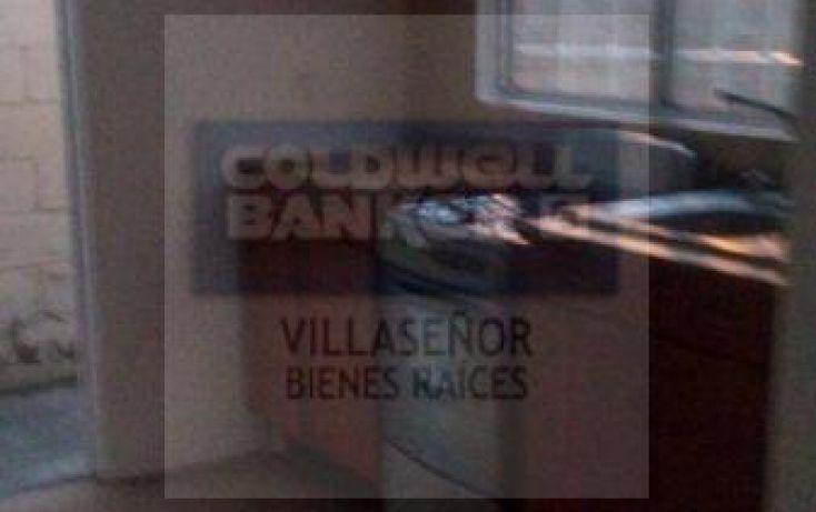 Foto de casa en condominio en venta en av de las partidas sn priv gerveras 427 mza9, lerma de villada centro, lerma, estado de méxico, 1481097 no 02