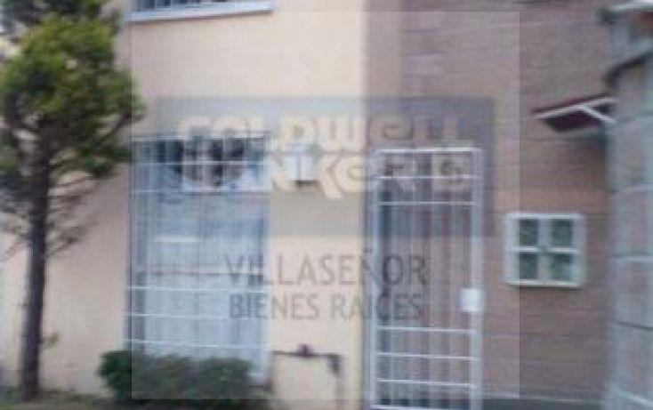 Foto de casa en condominio en venta en av de las partidas sn priv gerveras 427 mza9, lerma de villada centro, lerma, estado de méxico, 1481097 no 03