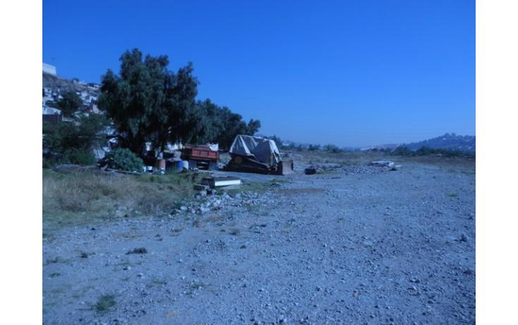 Foto de terreno habitacional en renta en av de las presas, el tejocote, naucalpan de juárez, estado de méxico, 405323 no 01