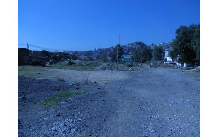Foto de terreno habitacional en renta en av de las presas, el tejocote, naucalpan de juárez, estado de méxico, 405323 no 03