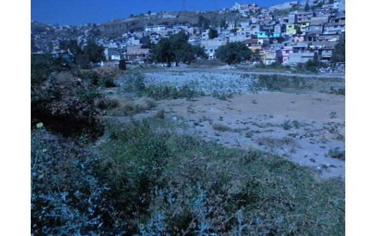 Foto de terreno habitacional en renta en av de las presas, el tejocote, naucalpan de juárez, estado de méxico, 405323 no 04