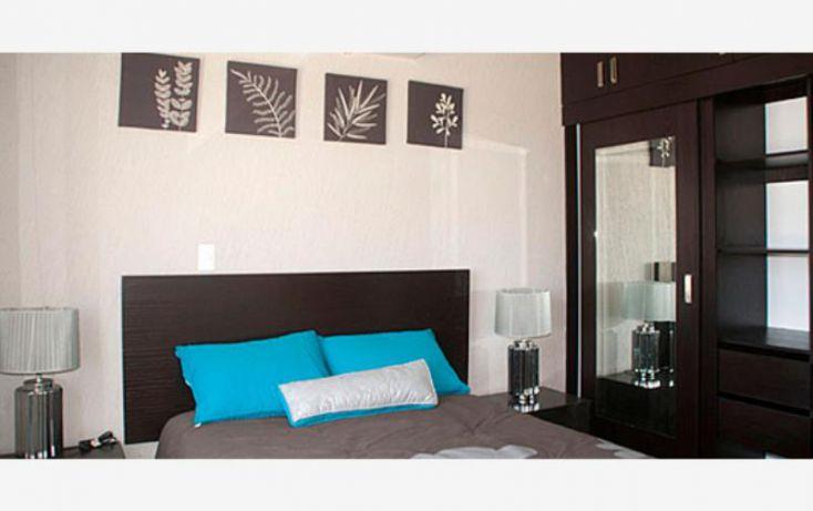 Foto de casa en venta en av de las rosas, viveros pelayo, manzanillo, colima, 1820132 no 08