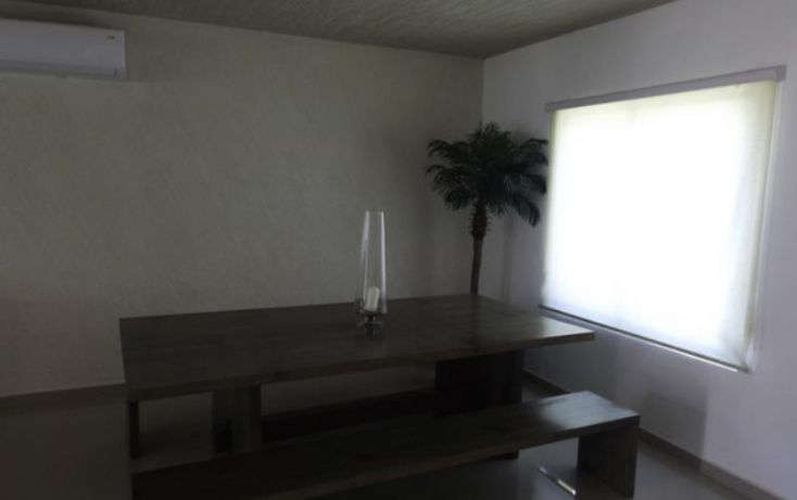 Foto de casa en venta en av de las rosas, viveros pelayo, manzanillo, colima, 1820174 no 05