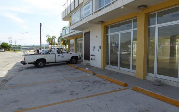 Foto de local en renta en av de las rosas, viveros pelayo, manzanillo, colima, 2040546 no 02