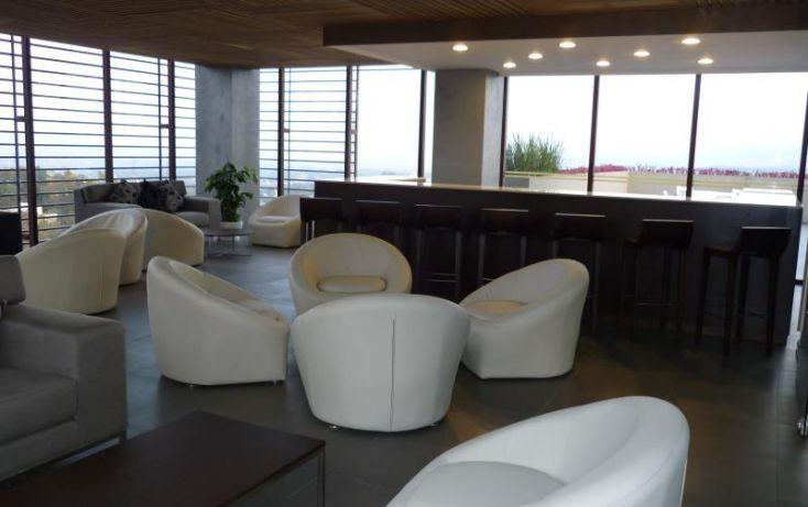 Foto de departamento en venta en av de las torres 1, torres de potrero, álvaro obregón, df, 1473333 no 15
