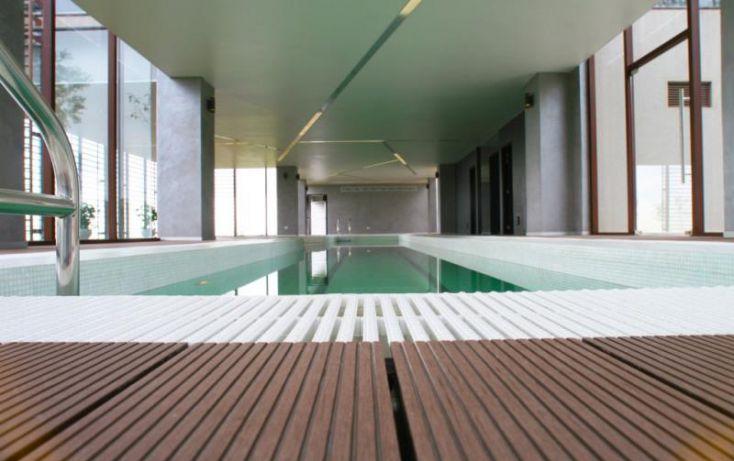 Foto de departamento en renta en av de las torres 1, torres de potrero, álvaro obregón, df, 2046324 no 01