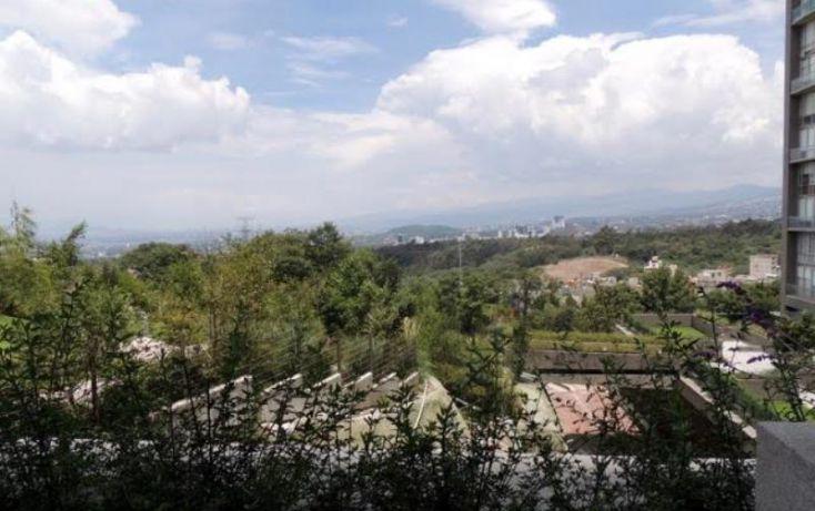 Foto de departamento en renta en av de las torres 1, torres de potrero, álvaro obregón, df, 2046324 no 07