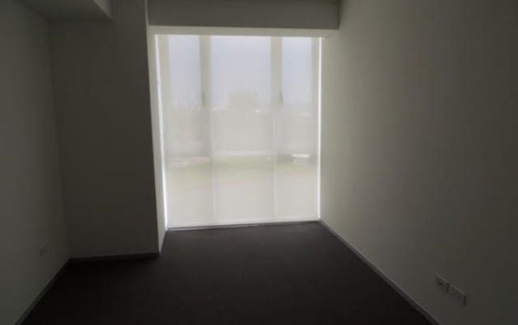 Foto de departamento en renta en av de las torres 1, torres de potrero, álvaro obregón, df, 2046324 no 13