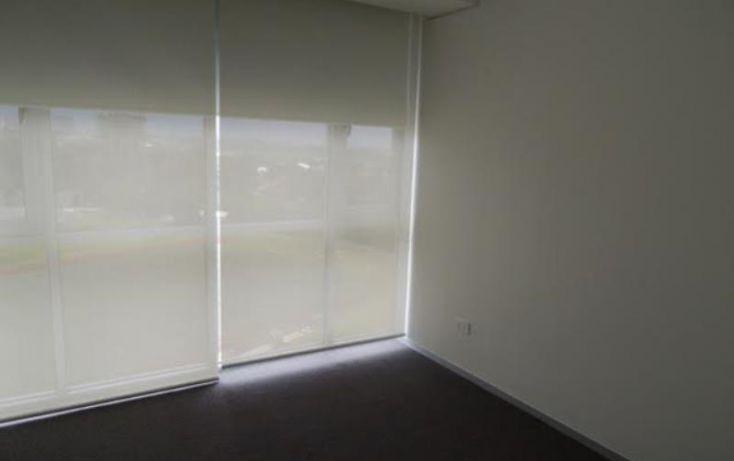 Foto de departamento en renta en av de las torres 1, torres de potrero, álvaro obregón, df, 2046324 no 22
