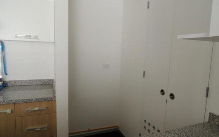 Foto de departamento en renta en av de las torres 1, torres de potrero, álvaro obregón, df, 2046324 no 24