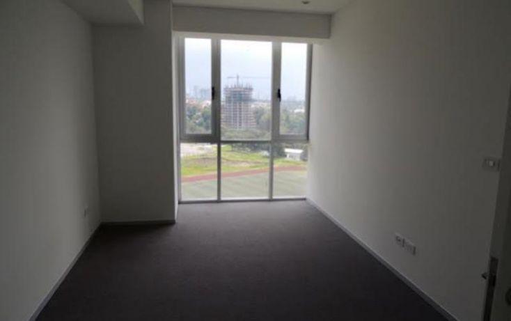 Foto de departamento en renta en av de las torres 1, torres de potrero, álvaro obregón, df, 2046324 no 29