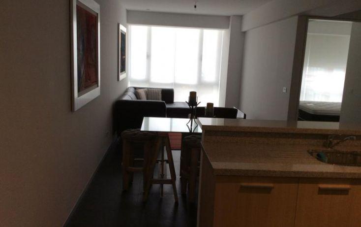 Foto de departamento en renta en av de las torres 825, tetelpan, álvaro obregón, df, 1807312 no 02